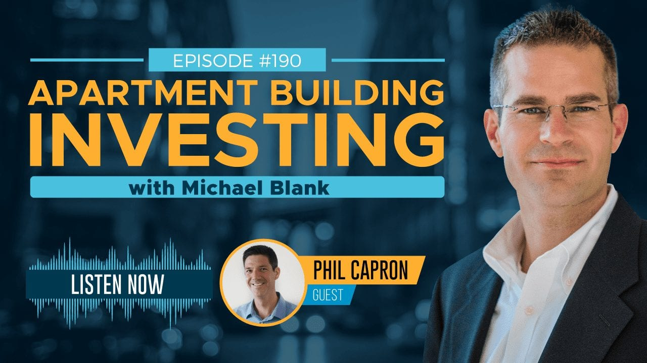 Multifamily-Investing-With-Phil-Capron-190