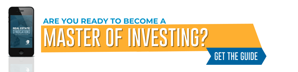 Ultimate Guide to Passive Investing