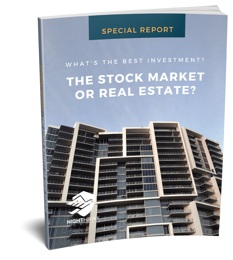 Complete Guide to Real Estate Investing for Passive Investors