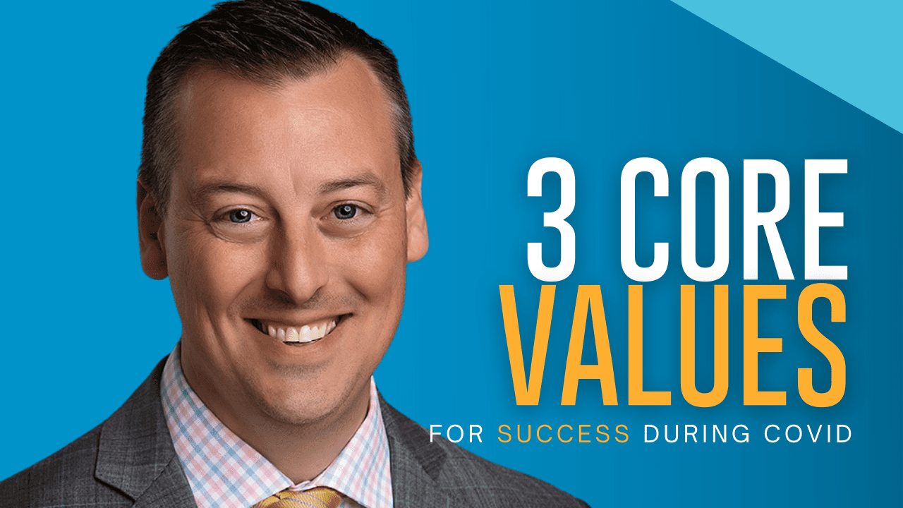 MB 246: An Others-Focused Approach to Resort Value-Adds – With Josh McCallen