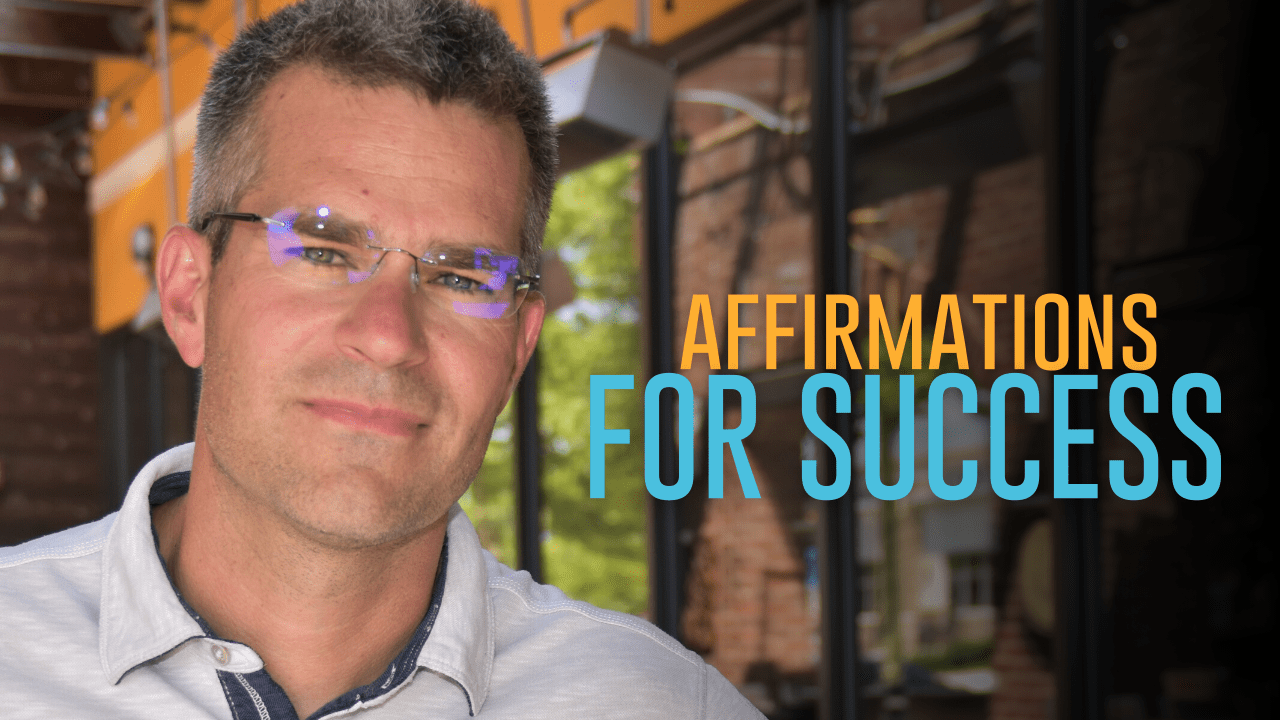 MB 247: Achieve Your Investing Goals with Affirmations