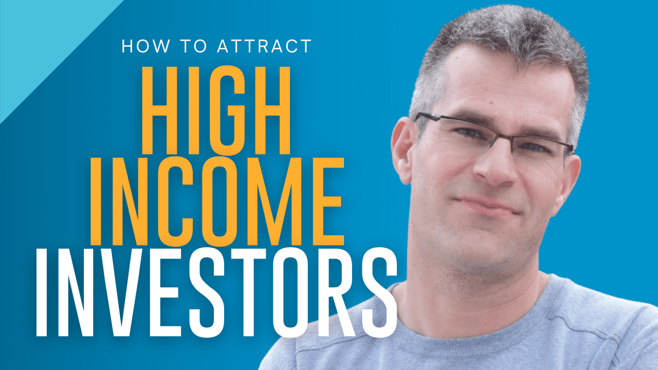 MB 248: Grow Your Investor Base & Raise Millions in Days – With Jeff Anzalone