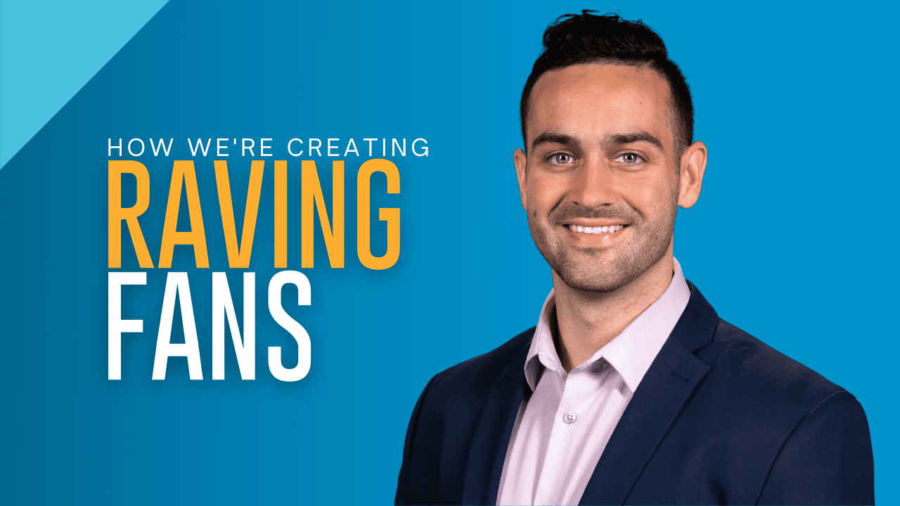 MB 252: Want to Raise Capital? Focus on Investor Relations! – With David Meilan