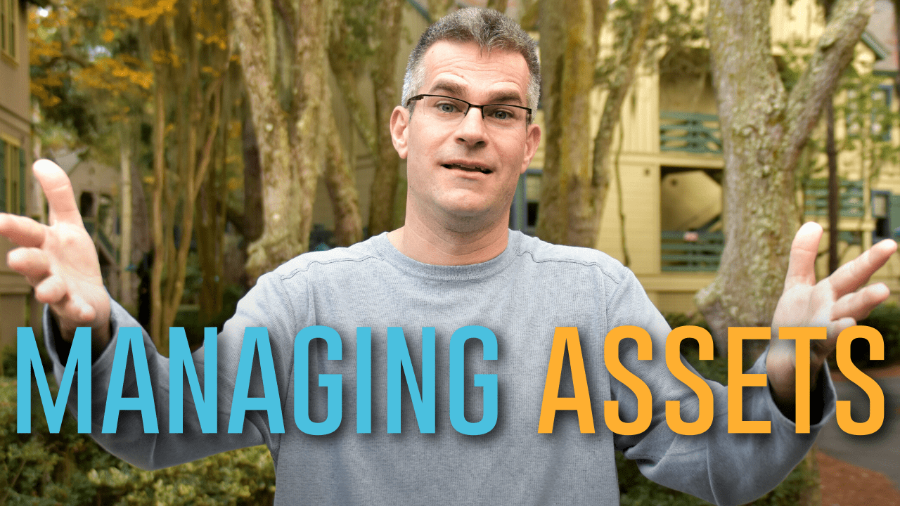 MB 254: A Hands-On Approach to Asset Management – With Daniel Simpson