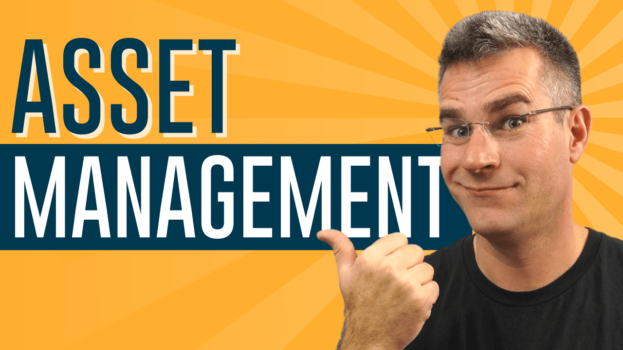 MB 272: Multifamily Asset Management – With Kyle Mitchell