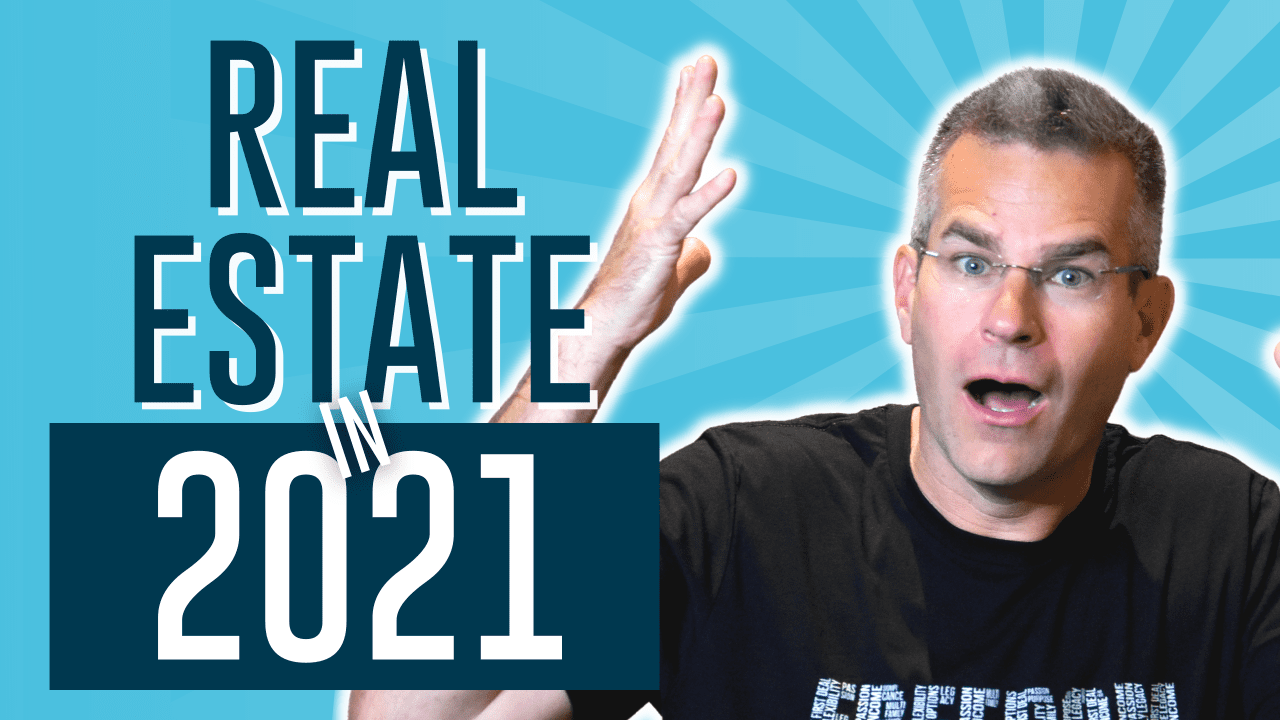 MB283: The State of Multifamily