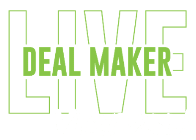 Deal Maker Live Virtual