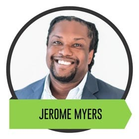 Jerome Myers