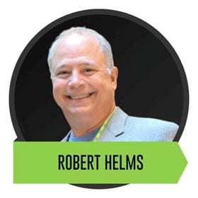 Robert Helms